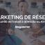 Marketing De Réseau (MLM) : Arnaque Ou Opportunité De Travail à Domicile ?