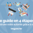 Guide En 4 Etapes Construction Autorite