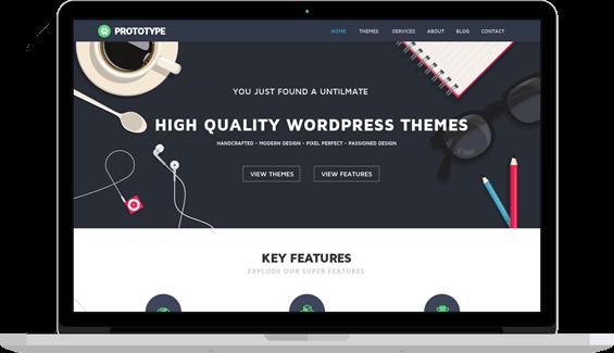 comment-installer-un-blog-wordpress-gratuit-payant