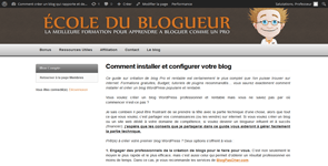 creer-espace-membres-wordpress-plugin