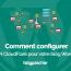 Comment Configurer Cdn Cloudflare Blog Wordpress
