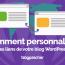 Permaliens Comment Personnaliser Liens Blog