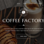 Corretto Theme Wordpress Creer Site Web Restaurant Cafe