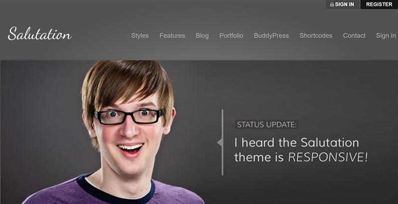 To znamená, že koncový užívateľ (človek či aplikácia, ako napríklad webový.