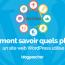 Comment Savoir Quel Theme Utilise Blog Wordpress 3