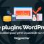 Plugin Wordpress Utiliser Gérer Publicité Blog
