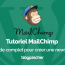 Tutoriel Mailchimp Francais Guide Complet Creer Newsletter