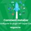 Cách cài đặt cấu hình plugin Wp Super Cache