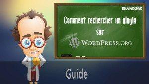comment-rechercher-un-plugin-sur-wordpress-org