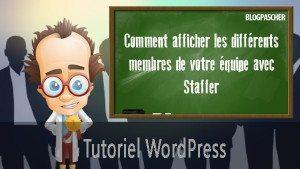 stafffer-logo
