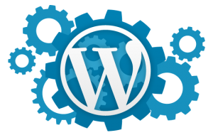 tutoriel-formation-comment-creer-un-site-wordpress