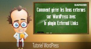 comment-gerer-les-liens-externes-sur-wordpress