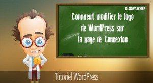 comment-modifier-le-logo-de-la-page-de-connexion-sur-wordpress
