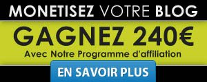 programme-affiliation-rentable-internet