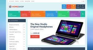 Home-shop-theme-woocommerce-creer-boutique-en-ligne-vendre-sur-internet