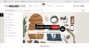 Nielsen-shopping-template-wordpress-woocommerce-pour-boutique-en-ligne-vendre-produits