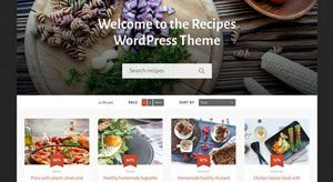 Recipes-themes-wordpress-creer-site-blog-recettes-cuisine