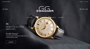 Swagger-theme-wordpress-woocommerce-creer-boutique-vendre-montres