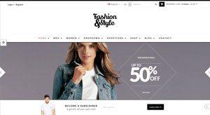 fashion-theme-wordpress-woocommerce-creer-boutique-vendre-lingerie-feminine