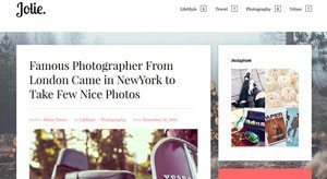 jolie-theme-wordpress-creer-blog-photographe-blogueur