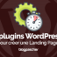 Plugins Wordpress Creer Landing Page