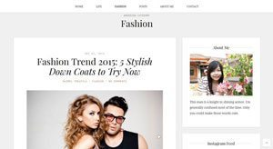 shiroi-hana-theme-wordpress-creer-blog-mode-fashion
