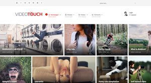 video-touch-theme-wordpress-pour-creer-blog-video