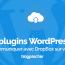 Plugins Wordpress Sauvegarder Blog Dropbox