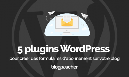 7 WordPress plugins to add a watermark on the images of your website