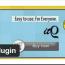 5 Plugins WordPress Pour Augmenter Le Nombre D'abonnés
