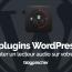 Plugins Wordpress Ajouter Lecteur Audio Blog
