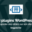 Plugins Ajouter Sliders Responsives Wordpress