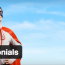 Les Meilleurs Plugins WordPress Pour Afficher Des Témoignages