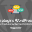 Plugins Traduire Blog Wordpress Site Web