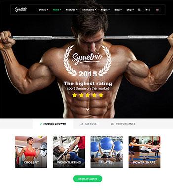 sites de rencontres fitness