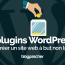 Plugin Wordpress Créer Site Web But Non Lucratif