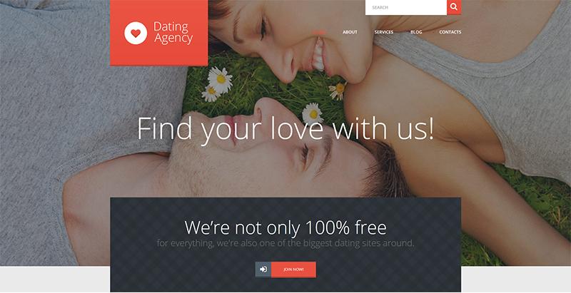 Kostenloses Dating-Webs-Forum