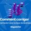Comment Corriger Erreur Etablissement Connexion Base De Donnees Wordpress 1