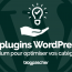 Plugin Wordpress Premium Optimiser Catégories