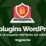 10 Plugins Wordpress Creer Espace Membres