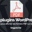 Wordpress Plugin View Pdf Blog Files