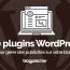Plugin Wordpress Kelola Iklan Blog
