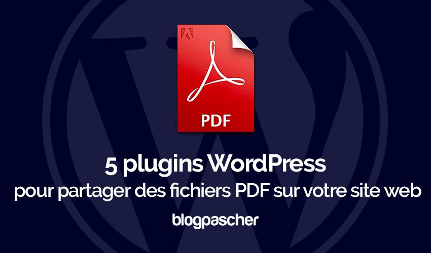 wordpress pdf download schützen