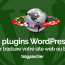 Plugins Wordpress Traduire Site Web Blog
