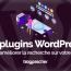 Pplugin Wordpress Améliorer Recherche Blog