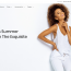 Boombag Theme Wordpress Creer Site Web Ecommerce Boutique En Ligne