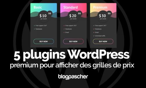 4076808579fd 10 WordPress plugin per creare una zona dei membri e proteggere il ...