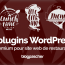Plugin Wordpress Site Web Restaurant