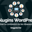 Plugin Wordpress Connexion Reseau Social