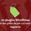 Плагины Wordpress Создание таблиц Сеточная цена Веб-сайт